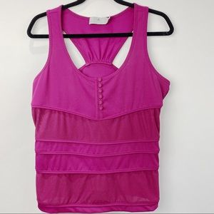Adidas Stella McCartney Workout tank top
